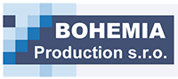 bohemiaproduction